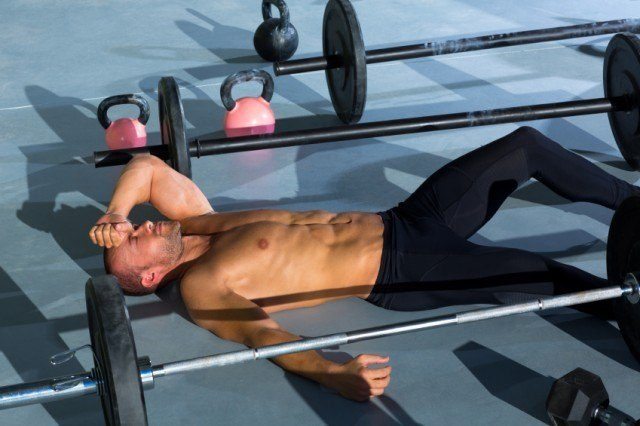 crossfit-man-tired-relaxed-after-workout-640x426-640x426-9334089