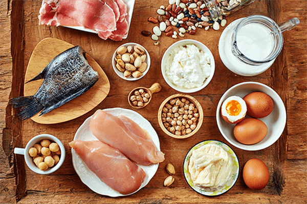 19-07-blog-fitness-nutrition-protein-food-4924777