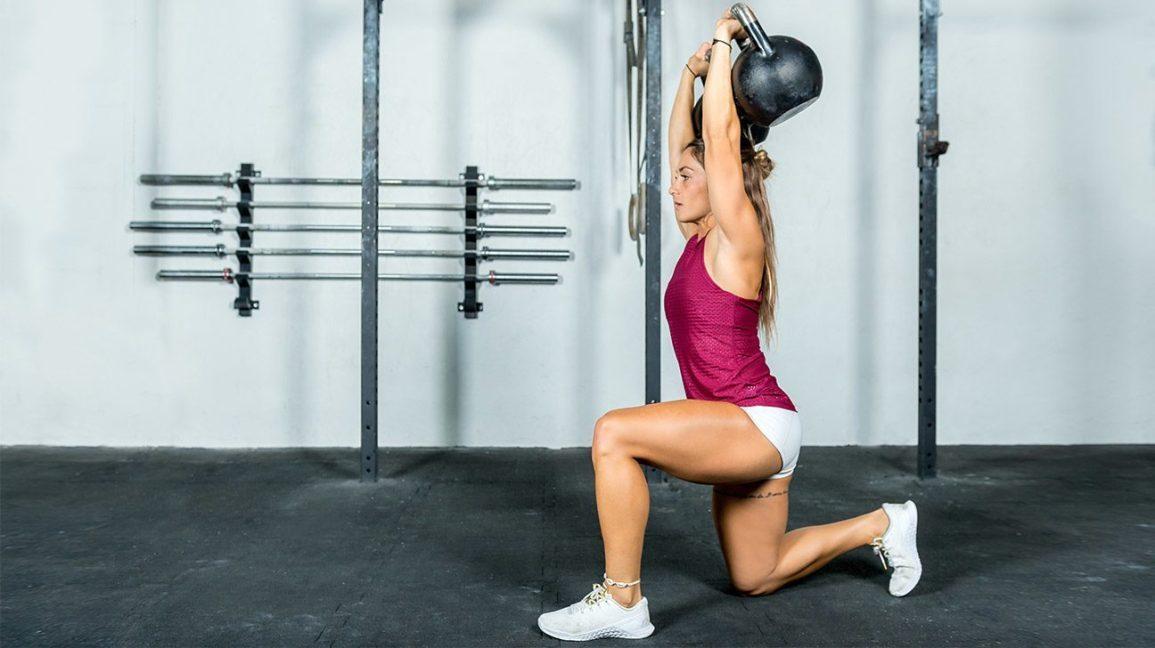 female_lifing_weights_1296x728-header-1296x728-1577599