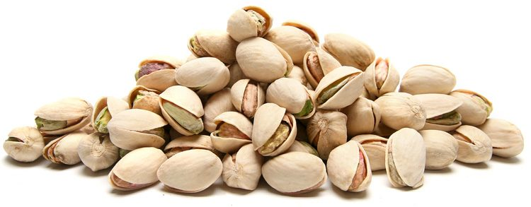pistachio-nuts-roasted-salted-4070955