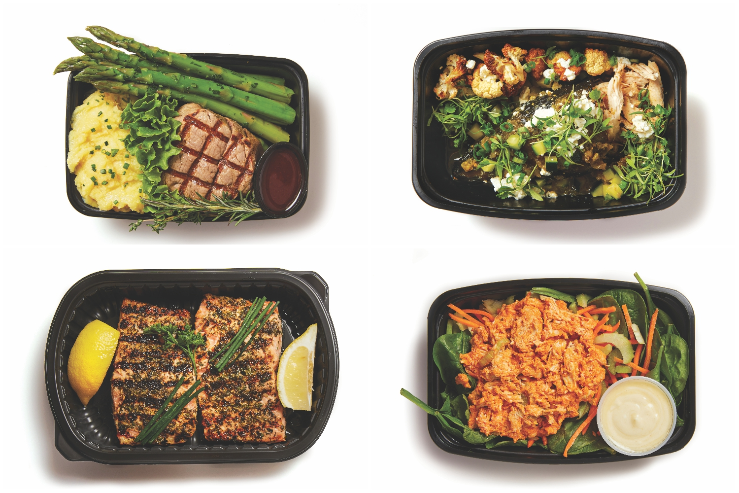 best-meal-prep-services-los-angeles
