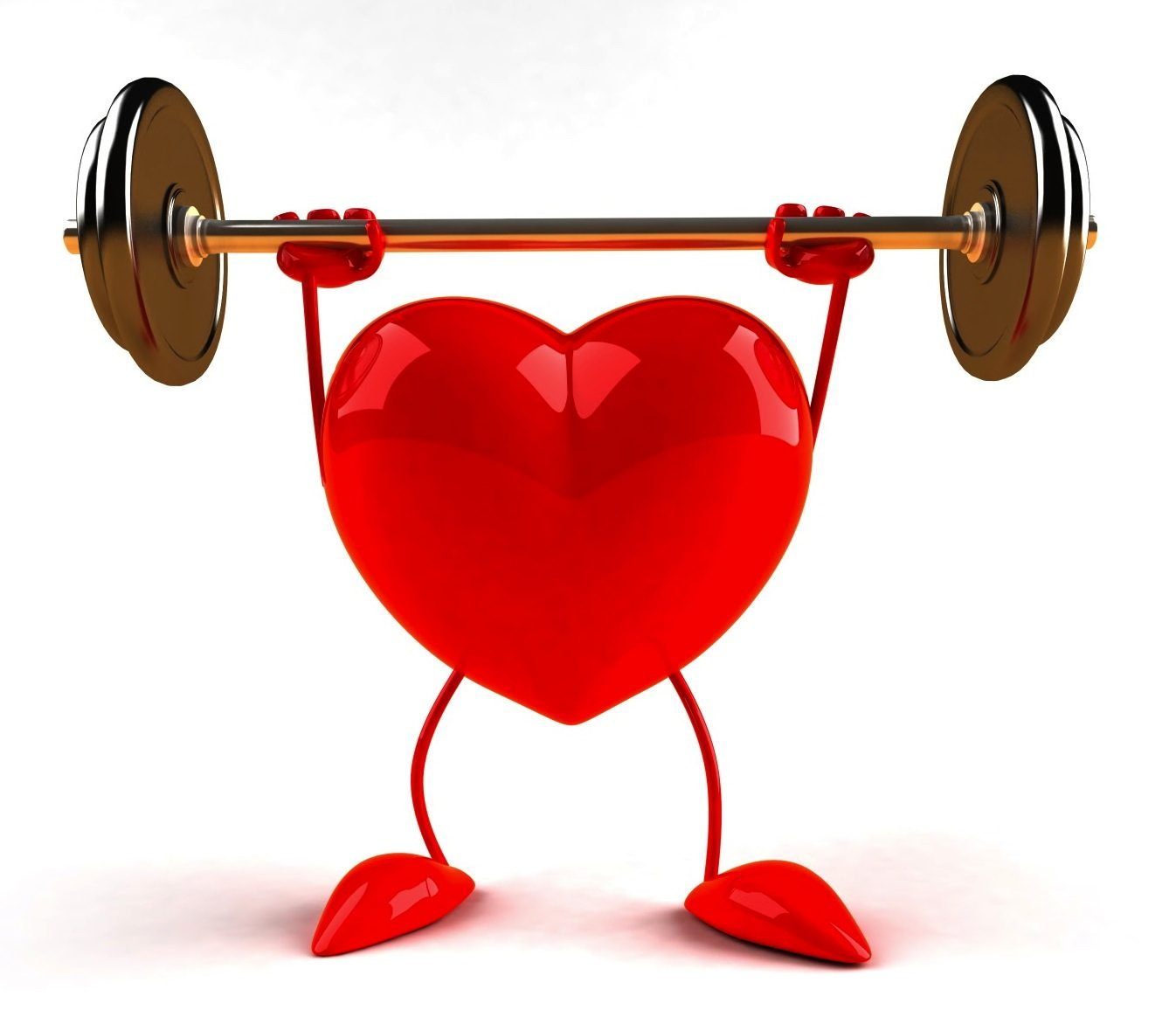 healthy-heart-6302683