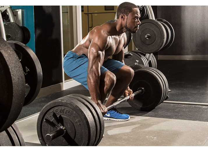 how-to-deadlift-a-beginners-guide-graphics-2-2640503